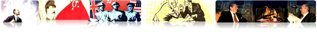 Propuestas didácticas  para la enseñanza del siglo xx - propuestas didáctica del siglo xx -  propuesta  didáctica para enseñar siglo xx -    propuesta  para enseñar historia siglo xx  - historia del siglo xx propuesta didáctica - enseñar siglo xx - guías de aprendizaje para enseñar siglo xx - Propuestas didácticas  para la enseñanza del siglo xx - propuestas didáctica del siglo xx -  propuesta  didáctica para enseñar siglo xx -  propuesta  para enseñar historia siglo xx  - historia del siglo xx propuesta didáctica - enseñar siglo xx - guías de aprendizaje para enseñar siglo xx -