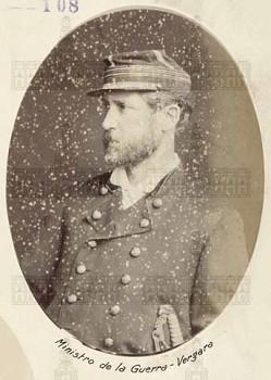 vergara-ministro-1881