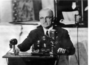 Harry Truman - Doctrina Truman
