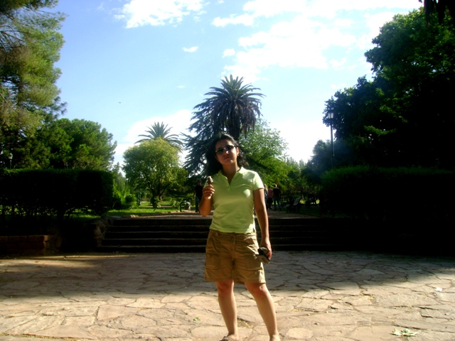 vacaciones-2009_pena-city-tour-061
