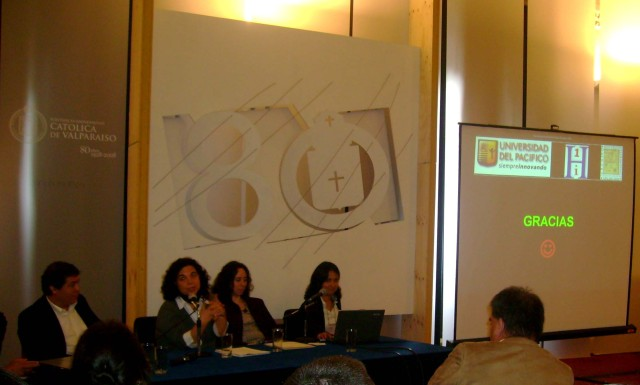 mesa-innovacion-didactica 2008