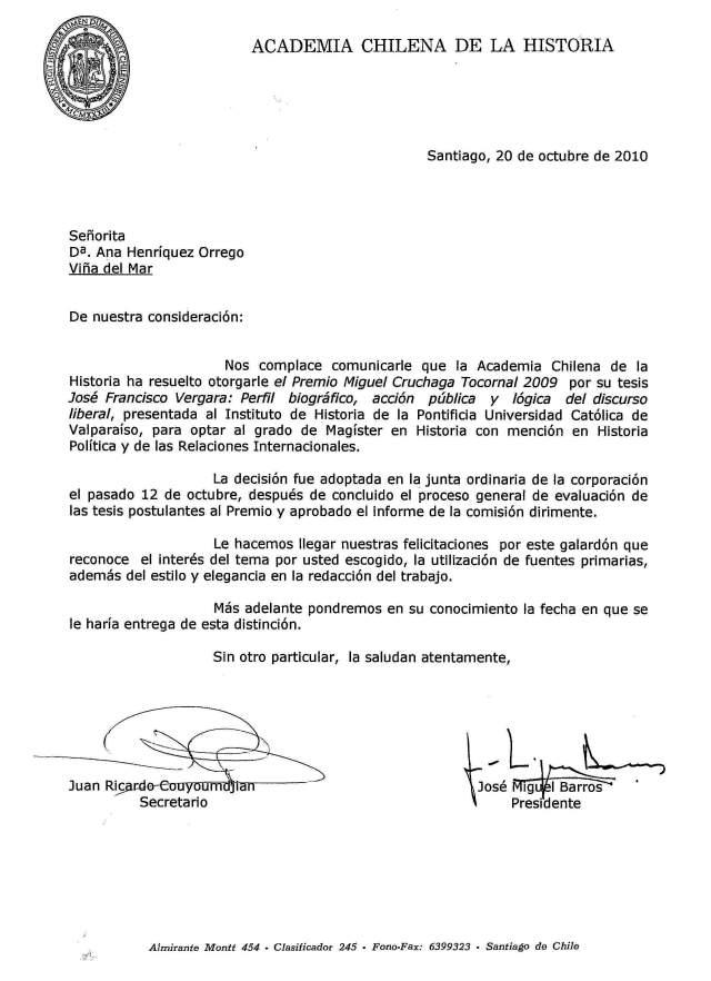 ana-henriquez-premio-cruchaga-tocornal-100
