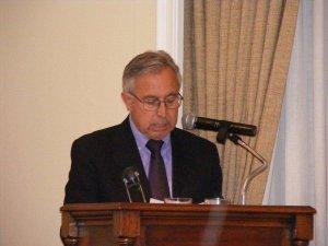 INFORME PREMIO CRUCHAGA TOCORNAL, 12 DE MAYO 2011