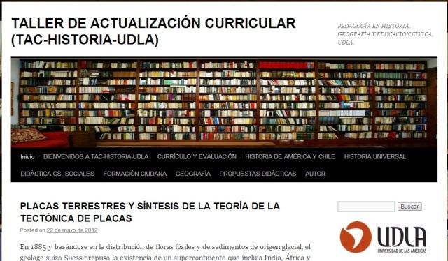 www.tachistoriaudla.wordpress.com