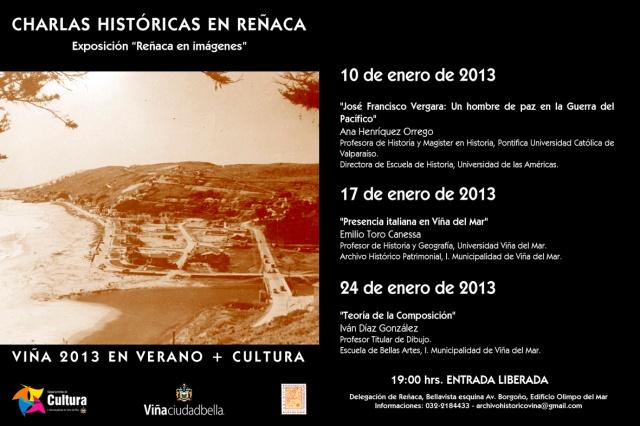 Charlas_Historicas_Reñaca (1)