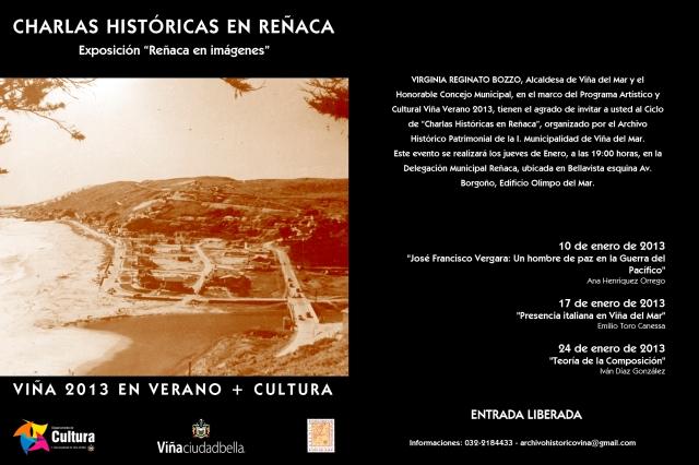 inv_Charlas_reñaca