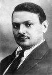 Jdanov