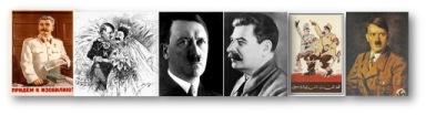 totalitarismo