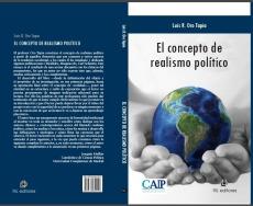 Realismo Político, Luis Oro Tapia