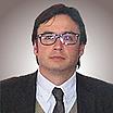 Patricio Zamora