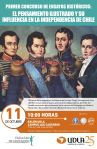 Afiche primer concurso ensayos historicos-01