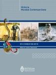 Guía Historia Contemporánea Buenos Aires 2007