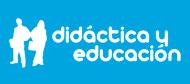 didactica-educacion