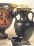 Guía de aprendizaje: aprender con los objetos históricos