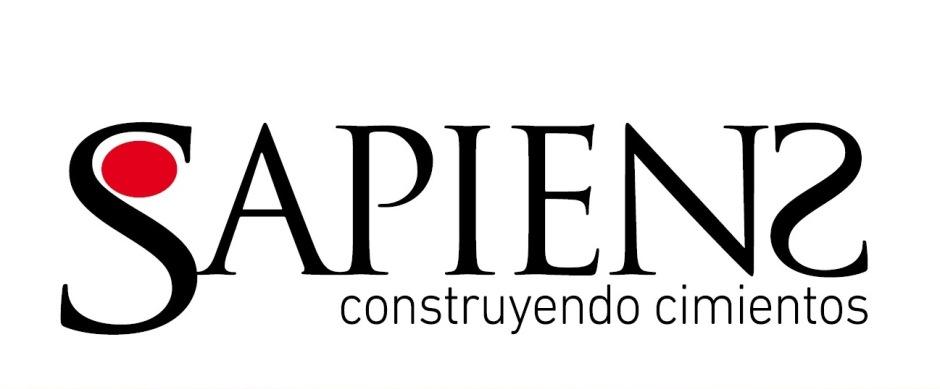 logo sapiens