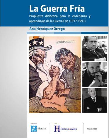 portada libro GF